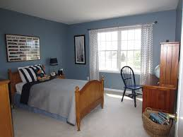 Best Bens Room Images On Pinterest Architecture Bedrooms And - Boys bedroom color ideas