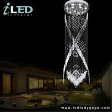 Commercial Chandeliers K9 Large Commercial Chandeliers For The Banquet Buy