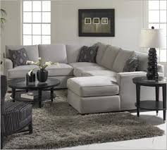 Grey Sectional Sofas Light Grey Sectional Sofa Contemporary Home Pinterest Gray And In
