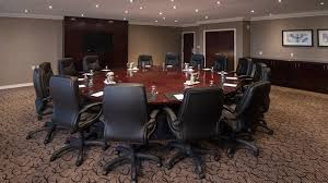 Used Office Furniture London Ontario by Doubletree By Hilton London Ontario Hotel