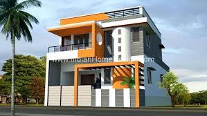 House Elevation Sqft House Elevation Design In Tamilnadu Style