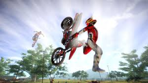 motocross madness 2013 pc miniclip hit xbox one ps4 and pc as mx nitro arrives thexboxhub