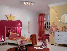 ideas for kids room gorgeous children bedroom lighting unique childrens ideas 2 2046