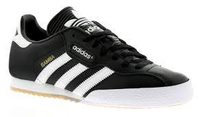 kids sambas adidas originals samba mens leather indoor soccer