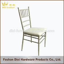 Chiavari Chair Company Metal Wholesale Chiavari Chair Metal Wholesale Chiavari Chair