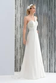 robe de mari e brest collection 2015 églantine mariages et cérémonies robe de mariée