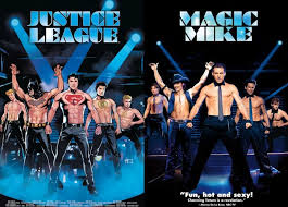 movie review quot magic mike best 25 mike movie ideas on pinterest magic mike music joe