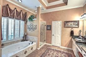 oil rubbed bronze recessed lighting trim top 504 idlewood ct friendswood tx 77546 about bronze recessed