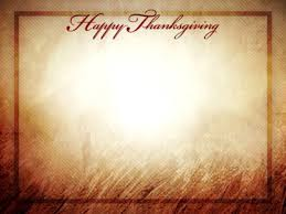 thanksgiving welcome subtitle loop graceway media worshiphouse