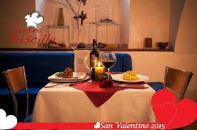 ristorante a lume di candela roma cena romantica al lume di candela foto di taverna priscilla