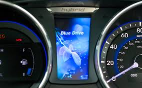 2013 hyundai sonata receives more equipment loses manual transmission