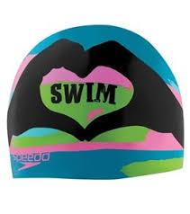 39 best swim caps images on swim caps cap d agde and