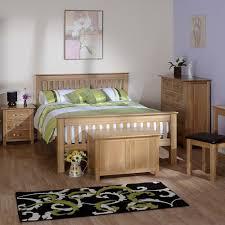 Kids Bedroom Furniture Oak Furniture UK - Oak bedroom furniture uk