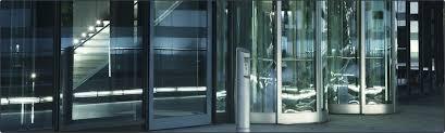 Overhead Door Jacksonville Fl Industrial Automated And Overhead Door Systems Jacksonville Fl