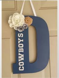 Dallas Cowboy Christmas Decorations Outdoor by Dallas Cowboys Abc 123 Art Pinterest Dallas Cowboys And Wreaths