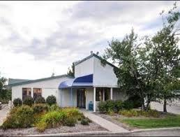 Cottage Inn Fenton Michigan by Pet Friendly Hotels In Fenton Mi Free Pet Check Service
