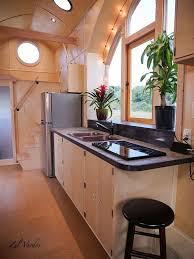 zyl vardos damselfly tiny house for us