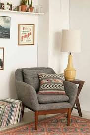 Chairs For Sitting Room - warby chair urban outfitters urban and living rooms