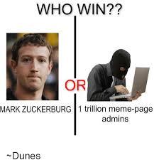 Best Meme Page - 25 best memes about maliball maliball memes