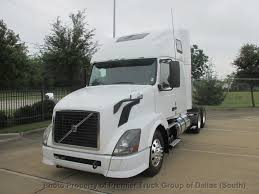 volvo group trucks sales 2013 used volvo vnl64t at premier truck group serving u s a