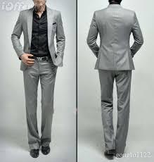 fashions cart men u0027s coat pant