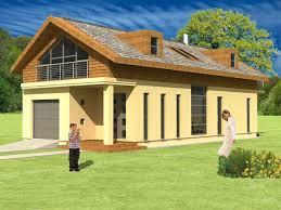 narrow lot house plans houz buzz