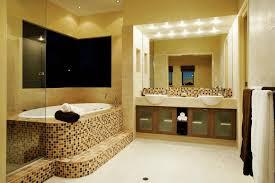 bathroom alcove ideas amazing bathroom interior decorating ideas shade table l