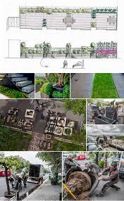 amenagement terrasse paris aménagement terrasse paris un peu beaucoup paysagiste