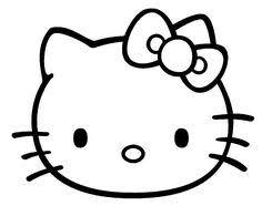 coloriage a imprimer coloriage magique hello kitty coeur gratuit