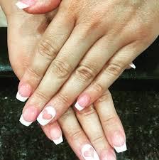 venetian nail hair salon home facebook