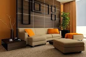 Living Room Corner Table Modern Corner Furniture Home Table Designs For Living Room Bedroom