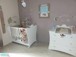 couleur chambre bébé fille couleurs chambre bebe couleur chambre enfant couleurs chambre bebe