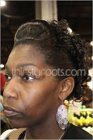 images of braids with french roll hairstyle french roll black hairstyles hair