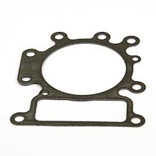 amazon com briggs u0026 stratton 796584 cylinder head gasket replaces