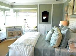 beach decor for bedroom coastal themed bedroom bedroom beach theme theme decorating ideas