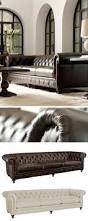 Living Room Furniture London by 85 Best Sofas We Love Images On Pinterest Sofas Tins And