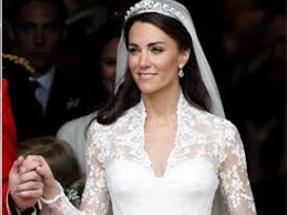royal wedding dresses ranking the 10 best royal wedding dresses throughout