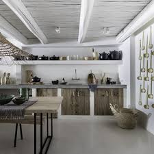 100 modern rustic kitchen design modern french country