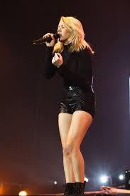 ellie goulding performs at capital fm arena in nottingham 03 13 ellie goulding performs at capital fm arena in nottingham 03 13 2016