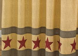 Pow Shower Curtain by Bass Pro Shower Curtains U2022 Shower Curtain Ideas