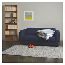 Single Armchair Bed Single Sofa Bed Perth Wa Brokeasshome Com