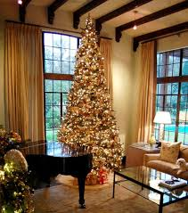 20 best 12 ft tree images on