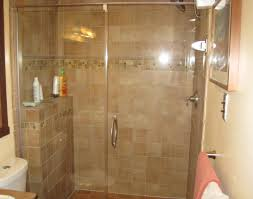 Glass Shower Doors Milwaukee by Shower Best Glass Shower Door Ideas Awesome Glass For Shower