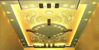 Celling Design by Ceiling Design Idea Home Decorating Inspiration