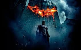 batman knight poster hd wallpaper