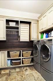 Laundry Room In Kitchen Ideas 8 Weak In The Knees Laundry Room Designs Fold Clothes Laundry