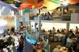 lulu s bar our restaurant staffs foods lulu california palm springs