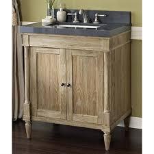 fairmont designs bathroom vanities fairmont designs rustic chic 30 vanity weathered oak free