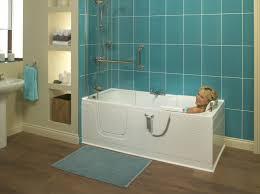 si e baignoire personnes ag s élégant personne agée impressionnant accueil idées de