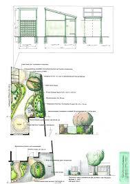 1532 best garden design ideas images on pinterest garden ideas